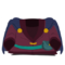 Icon item eqp cartmanwizard body