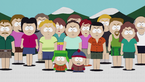 South.Park.S03E02.Spontaneous.Combustion.1080p.BluRay.x264-SHORTBREHD.mkv 001643.367