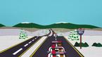 South.Park.S04E01.Cartmans.Silly.Hate.Crime.2000.1080p.WEB-DL.H.264.AAC2.0-BTN.mkv 000536.730