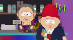 South.Park.S04E07.Cherokee.Hair.Tampons.1080p.WEB-DL.H.264.AAC2.0-BTN.mkv 001141.867