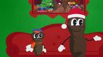 South.Park.S04E17.A.Very.Crappy.Christmas.1080p.WEB-DL.H.264.AAC2.0-BTN.mkv 001916.891