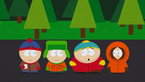 South.Park.S05E05.Terrance.and.Phillip.Behind.the.Blow.1080p.BluRay.x264-SHORTBREHD.mkv 001137.822