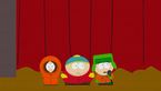 South.Park.S05E05.Terrance.and.Phillip.Behind.the.Blow.1080p.BluRay.x264-SHORTBREHD.mkv 001416.858