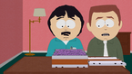 South.Park.S20E01.Member.Berries.1080p.BluRay.x264-SHORTBREHD.mkv 001351.900