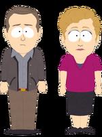 Mr-and-mrs-whipple