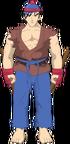 Ninjas-of-tokugawa-stan