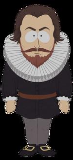 Sir-john-harington