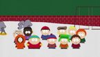 South.Park.S03E04.Tweek.vs.Craig.1080p.BluRay.x264-SHORTBREHD.mkv 000449.650