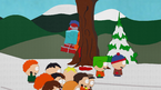South.Park.S04E01.Cartmans.Silly.Hate.Crime.2000.1080p.WEB-DL.H.264.AAC2.0-BTN.mkv 001105.052