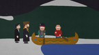 South.Park.S04E03.Quintuplets.2000.1080p.WEB-DL.H.264.AAC2.0-BTN.mkv 000454.171