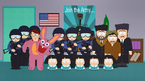 South.Park.S04E03.Quintuplets.2000.1080p.WEB-DL.H.264.AAC2.0-BTN.mkv 001943.001