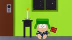 South.Park.S04E17.A.Very.Crappy.Christmas.1080p.WEB-DL.H.264.AAC2.0-BTN.mkv 000043.579