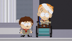 South.Park.S05E03.Cripple.Fight.1080p.BluRay.x264-SHORTBREHD.mkv 002039.511