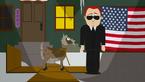 South.Park.S05E09.Osama.Bin.Laden.Has.Farty.Pants.1080p.BluRay.x264-SHORTBREHD.mkv 000554.551