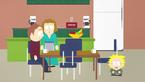 South.Park.S06E11.Child.Abduction.Is.Not.Funny.1080p.WEB-DL.AVC-jhonny2.mkv 000108.527