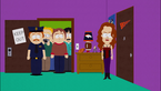 South.Park.S09E12.1080p.BluRay.x264-SHORTBREHD.mkv 001417.566