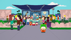South.Park.S09E13.1080p.BluRay.x264-SHORTBREHD.mkv 000404.834