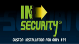 In-Security Ad