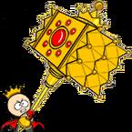 King power2