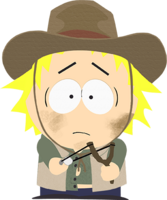 Pd-adventure-tweek