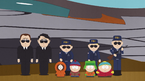 South.Park.S03E11.Starvin.Marvin.in.Space.1080p.WEB-DL.AAC2.0.H.264-CtrlHD.mkv 001305.625