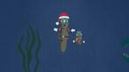 South.Park.S04E17.A.Very.Crappy.Christmas.1080p.WEB-DL.H.264.AAC2.0-BTN.mkv 001100.452