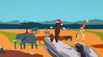 South.Park.S04E17.A.Very.Crappy.Christmas.1080p.WEB-DL.H.264.AAC2.0-BTN.mkv 001134.914