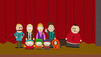 South.Park.S05E05.Terrance.and.Phillip.Behind.the.Blow.1080p.BluRay.x264-SHORTBREHD.mkv 001217.210