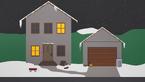 South.Park.S06E07.The.Simpsons.Already.Did.It.1080p.WEB-DL.AVC-jhonny2.mkv 000619.666