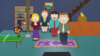 South.Park.S06E13.The.Return.of.the.Fellowship.of.the.Ring.to.the.Two.Towers.1080p.WEB-DL.AVC-jhonny2.mkv 000719.214