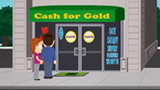 South.Park.S16E02.Cash.For.Gold.1080p.BluRay.x264-ROVERS.mkv 001900.784