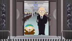 South.Park.S17E01.Let.Go.Let.Gov.1080p.BluRay.x264-ROVERS.mkv 001747.325