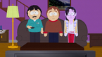 South.Park.S18E10.Happy.Holograms.1080p.BluRay.x264-SHORTBREHD.mkv 001130.894