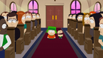 South.Park.S20E09.Not.Funny.1080p.BluRay.x264-SHORTBREHD.mkv 000719.802