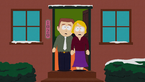 South.Park.S20E10.The.End.of.Serialization.As.We.Know.It.1080p.BluRay.x264-SHORTBREHD.mkv 002026.330