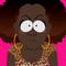 Icon profilepic classi