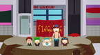 South.Park.S04E09.Something.You.Can.Do.With.Your.Finger.1080p.WEB-DL.H.264.AAC2.0-BTN.mkv 002023.223