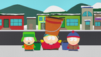 South.Park.S06E12.A.Ladder.to.Heaven.1080p.WEB-DL.AVC-jhonny2.mkv 000055.587