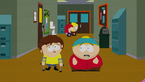 South.Park.S07E11.Casa.Bonita.1080p.BluRay.x264-SHORTBREHD.mkv 000343.167