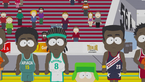 South.Park.S09E01.Mrs.Garrisons.Fancy.New.Vagina.1080p.WEB-DL.AAC2.0.H.264-CtrlHD.mkv 000231.324