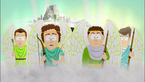South.Park.S09E04.1080p.BluRay.x264-SHORTBREHD.mkv 001757.243