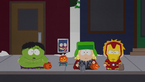 South.Park.S16E12.A.Nightmare.On.FaceTime.1080p.BluRay.x264-ROVERS.mkv 001155.272