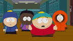 South.Park.S19E02.Where.My.Country.Gone.PROPER.1080p.BluRay.x264-YELLOWBiRD.mkv 000912.140