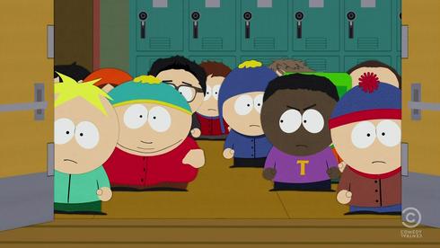 Cartman Finds Love00005