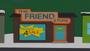 Dead Friend 00001