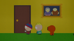 South.Park.S04E07.Cherokee.Hair.Tampons.1080p.WEB-DL.H.264.AAC2.0-BTN.mkv 001509.098