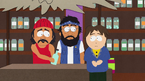 South.Park.S04E07.Cherokee.Hair.Tampons.1080p.WEB-DL.H.264.AAC2.0-BTN.mkv 001823.645