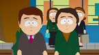 South.Park.S04E09.Something.You.Can.Do.With.Your.Finger.1080p.WEB-DL.H.264.AAC2.0-BTN.mkv 002005.914