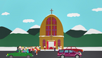 South.Park.S06E08.Red.Hot.Catholic.Love.1080p.WEB-DL.AVC-jhonny2.mkv 000127.847