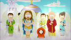 South.Park.S09E04.1080p.BluRay.x264-SHORTBREHD.mkv 002134.757